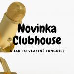 Novinka Clubhouse